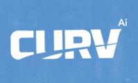 Curv Logo