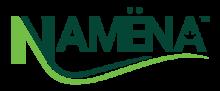 Namena Logo