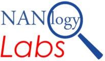 Nanology Labs Logo