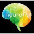 Neurofit VR Logo