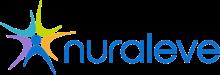 Nuraleve Logo