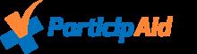 ParticipAid Logo