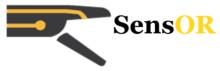 SensOR Medical Logo