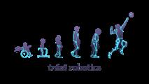 Trexo Robotics Logo