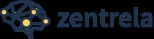 Zentrela Logo