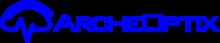ArcheOptix Logo
