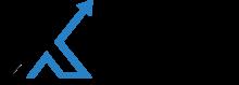 Xpan Logo