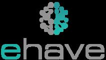 Ehave Logo